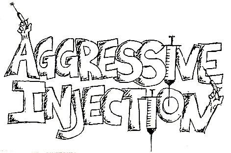 AggressiveInjectionLogo.jpg
