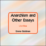 Anarchism_Other_Essays_1205 Thumbnail