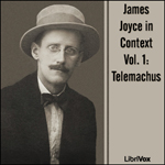 James_Joyce_Context_Vol1_Telemachus_1207 Thumbnail