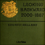 Looking_Backward_2000-1887_1206 Thumbnail