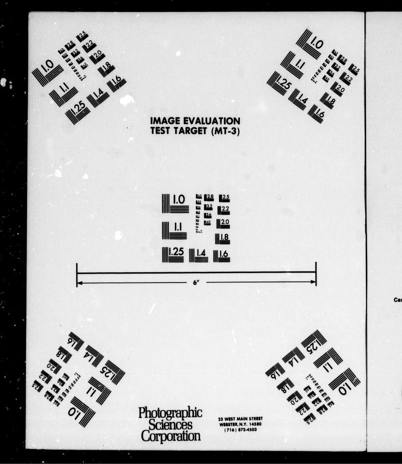 """John, 1804-1892 Medley - """"Other little ships"""" [microform] : a sermon preached by the Rt. Rev. the Lord Bishop of Fredericton [i.e. John Medley], in the Cathedral Church of S. Peter, Exeter, on Tuesday, August 13th,1878, being the anniversary of the Society for Promoting Christian Knowledge, and the [So] ciety for the Propagation of the Gospel in Foreign Parts"""