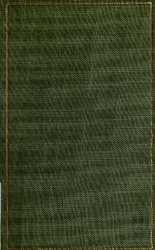 Stevenson, R. L. - Fables