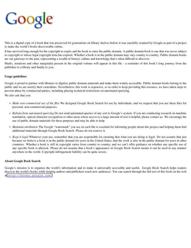 Wilhelm Jordan - Letzte Lieder