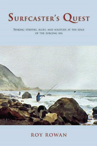 Download Surfcaster's quest