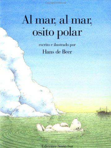Download Al mar, al mar, osito polar