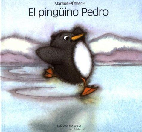 Download El pingüino Pedro