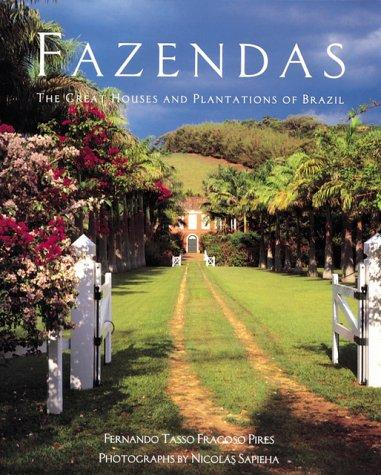Download Fazendas