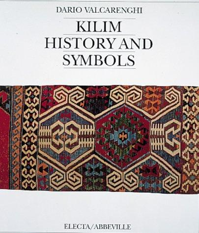 Download Kilim