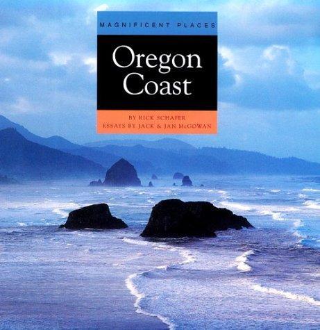 Download Oregon coast