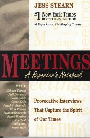 Download Meetings
