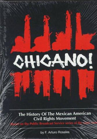 Download Chicano!