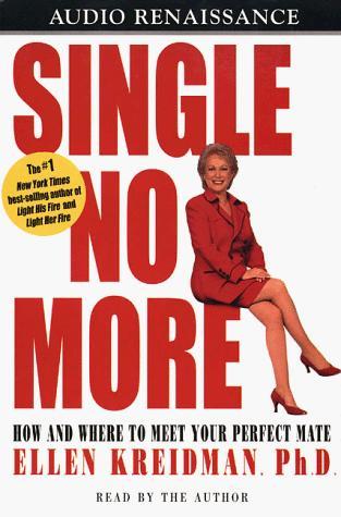 Single No More