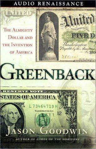 Download Greenback