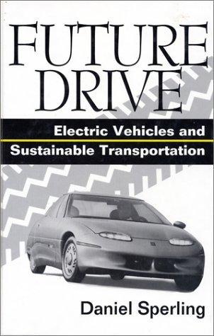 Download Future drive