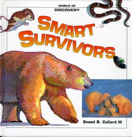 Download Smart survivors