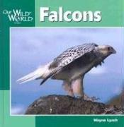 Download Falcons (Our Wild World)