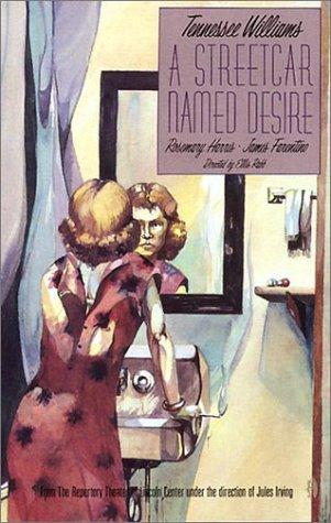 Download Streetcar Named Desire