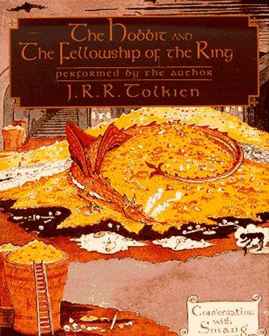 Download The Hobbit & the Fellowship of the Ring