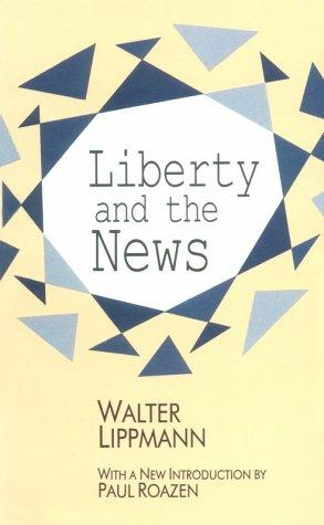 Download Liberty and the news