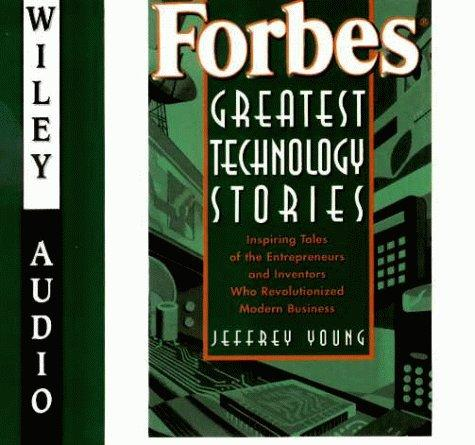 Download Forbes Greatest Technology Stories