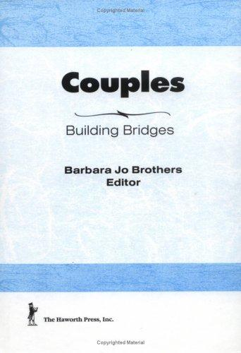Download Couples