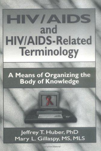 Download HIV/AIDS and HIV/AIDS-related terminology
