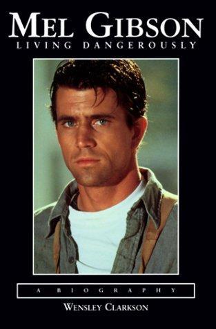 Download Mel Gibson