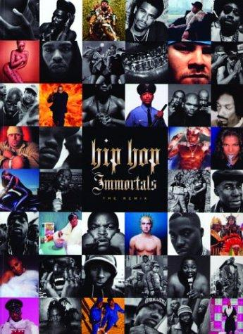 Download Hip Hop Immortals