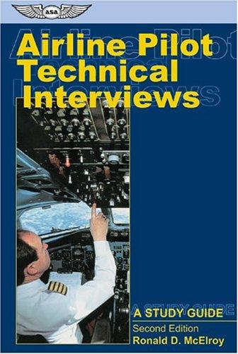Download Airline Pilot Technical Interviews