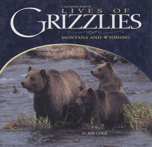 Download Lives of grizzlies.
