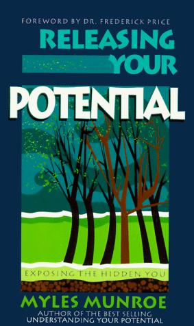 Download Releasing your potential