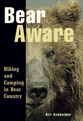 Download Bear Aware
