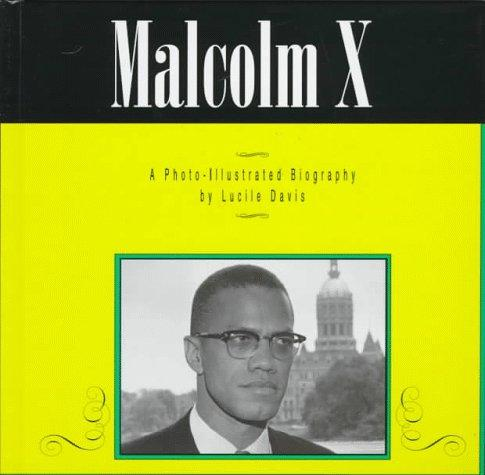 Download Malcolm X