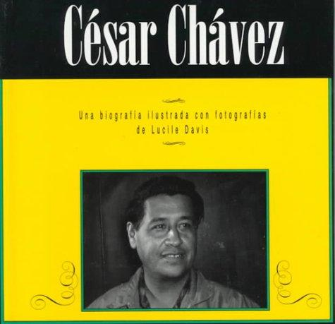Download César Chávez