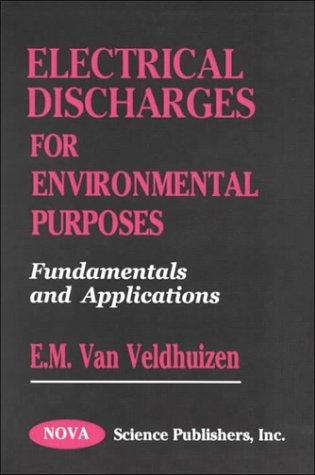 Download International trade and environmental regulation
