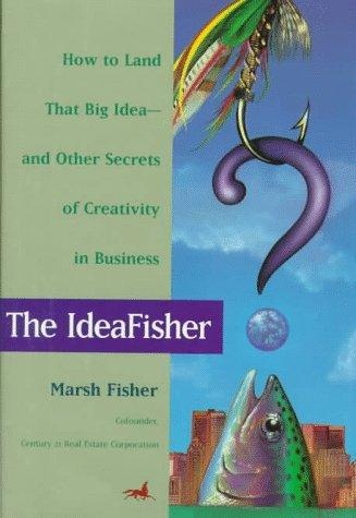 Download The IdeaFisher