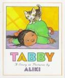 Download Tabby