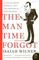 Download The Man Time Forgot