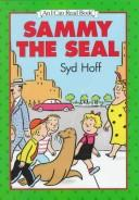 Download Sammy the Seal (An I Can Read Book)