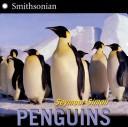 Download Penguins (Smithsonian)