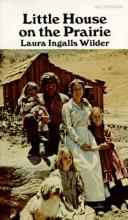 Download Little House on the Prairie