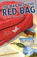 Download The Man with the Red Bag