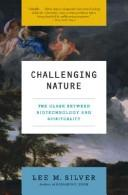 Download Challenging Nature