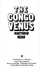 The Congo Venus