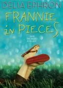 Frannie in Pieces