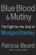 Download Blue Blood and Mutiny
