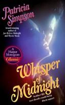 Whisper of Midnight by Patricia Simpson