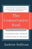Download The Conservative Soul
