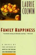 Download Family happiness