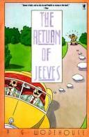 Download The Return of Jeeves